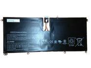 HP HSTNN-IB3V Laptop Akkus