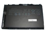 HP HSTNN-IB3Z Laptop Akkus