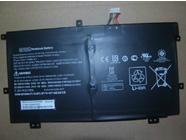 HP HSTNN-IB5C Laptop Akkus