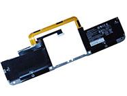 HP TP02XL Laptop Akkus