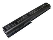 HP HSTNN-IB75 Laptop Akkus