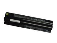 HP_COMPAQ HSTNN-IB93 Laptop Akkus
