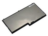HP HSTNN-IB99 Laptop Akkus