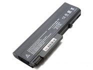 HP HSTNN-LB0E Laptop Akkus