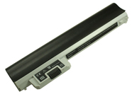 HP HSTNN-LB2G Laptop Akkus