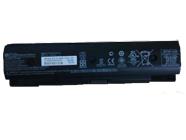 HP HSTNN-LB4N Laptop Akkus
