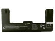 HP HSTNN-OB06 Laptop Akkus
