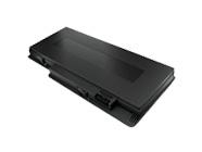 HP HSTNN-OB0L Laptop Akkus