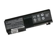 HP HSTNN-OB37 Laptop Akkus