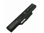 HP_COMPAQ HSTNN-OB52 Laptop Akkus