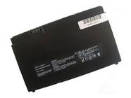 HP 504610-001 Laptop Akkus