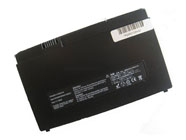 COMPAQ  HSTNN-OB80 Laptop Akkus
