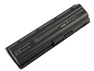 HP 593553-001 Laptop Akkus