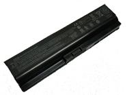 HP HSTNN-CB1Q Laptop Akkus