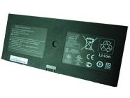 HP HSTNN-  DB0H Laptop Akkus