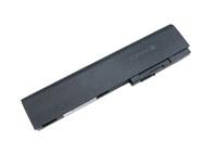 HP HSTNN-UB2L Laptop Akkus