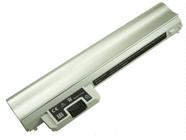 HP HSTNN-YB2D Laptop Akkus