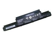 FOUNDER I40-3S4400-G1L3 Laptop Akkus