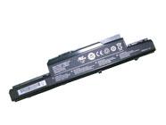 FOUNDER I40-4S2200-C1L3 Laptop Akkus