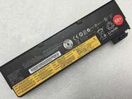 LENOVO K2450 Laptop Akkus