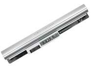 HP 729892-001 Laptop Akkus