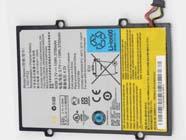 LENOVO Lenovo Laptop Akkus