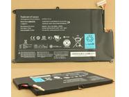 LENOVO 121500059 Laptop Akkus