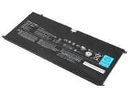 LENOVO L10M4P12 Laptop Akkus