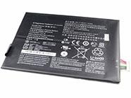 LENOVO L11C2P32 Laptop Akkus