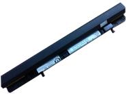 LENOVO L12L4A01 Laptop Akkus
