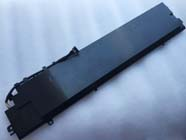 LENOVO L13M4P01 Laptop Akkus
