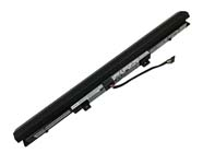 LENOVO L15L3A02 Laptop Akkus