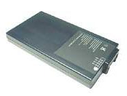 COMPAQ CMB001C Laptop Akkus