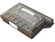 COMPAQ 301857-B25 Laptop Akkus