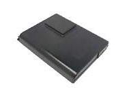CLEVO 1001GPG Laptop Akkus