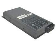 CLEVO CL2820SL Laptop Akkus