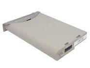 DTK 442671200001 Laptop Akkus