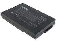 ACER BTP-33A1 Laptop Akkus