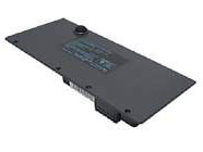 CLEVO 87-8888S-498 Laptop Akkus