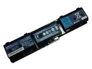 ACER LC32SD128 Laptop Akkus