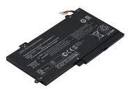 HP LE03XL Laptop Akkus