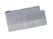 GATEWAY LGA-M675 Laptop Akkus