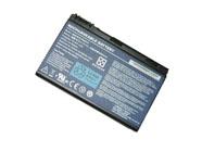 ACER 4UR18650F-2-INV-6 Laptop Akkus