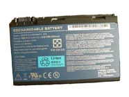 ACER LIP6219VPC Laptop Akkus