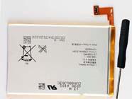 SONY LIS1509ERPC Laptop Akkus