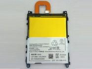 SONY LIS1525ERPC Laptop Akkus