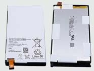 SONY LIS1529ERPC Laptop Akkus