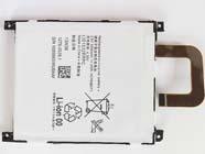 SONY LIS1532ERPC Laptop Akkus