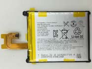 SONY LIS1542ERPC Laptop Akkus