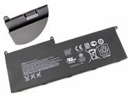 HP LR08XL Laptop Akkus